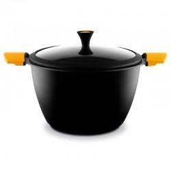 Poele cuisine haut de gamme ustensiles de cuisson haut de gamme po le haut d - Poele cuisine haut de gamme ...