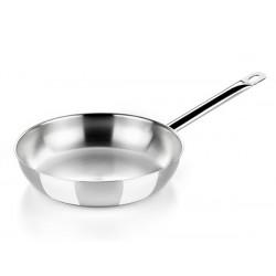 Po le de cuisine haut de gamme po le haut de gamme - Poele cuisine haut de gamme ...