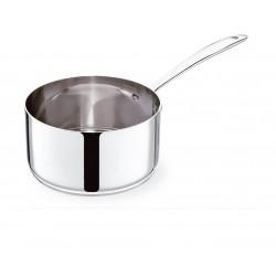 Fabriquant de po les haut de gamme po le haut de gamme - Marque de casserole haut de gamme ...